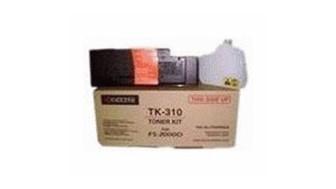 003R99774: Imagen de CARTUCHO DE TÓNER X