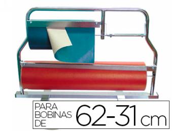 00428: Imagen de PORTARROLLO MOSTRADO