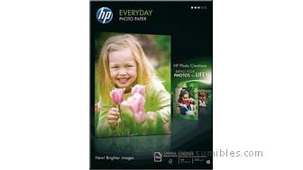 084710: Imagen de HP P.100H PAP.FOTO A