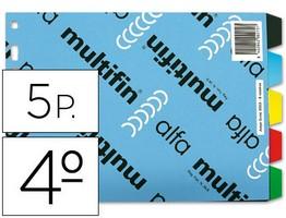 03774: Imagen de SEPARADOR MULTIFIN 3
