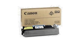 0385B002: Imagen de TAMBOR CANON C-EXV-1