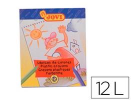 04387: Imagen de ENVASE DE 5 UNIDADES