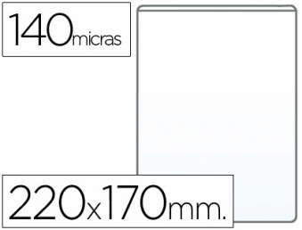 06385: Imagen de ENVASE DE 100 UNIDAD