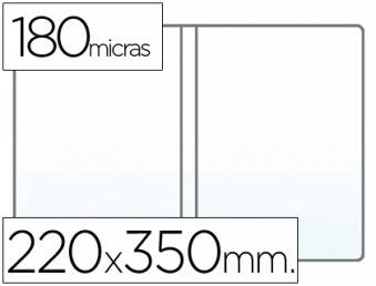 06386: Imagen de ENVASE DE 100 UNIDAD