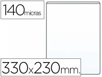 06389: Imagen de ENVASE DE 100 UNIDAD