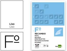 06822: Imagen de RECAMBIO LIDERPAPEL