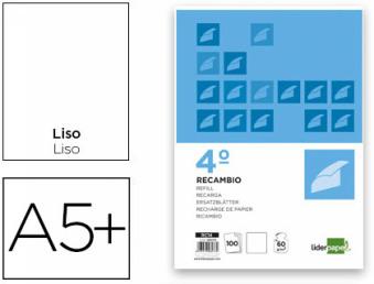 08276: Imagen de RECAMBIO LIDERPAPEL
