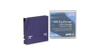 08L9870: Imagen de IBM ULTRIUM LTO 2 DA