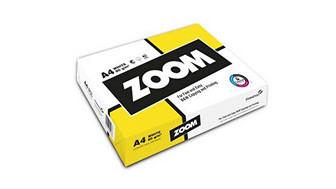 ZOOMA4X10: Imagen de ZOOM COLOR COPY PAQU