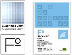 10415: Imagen de RECAMBIO LIDERPAPEL