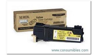 106R01333: Imagen de CARTUCHO DE TÓNER A