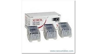 108R00535: Imagen de GRAPAS 3X3000 XEROX-