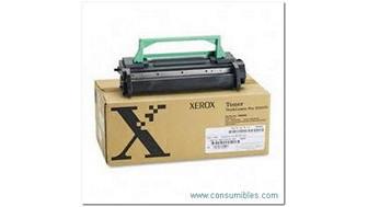 113R00456: Imagen de TAMBOR XEROX-TEKTRON