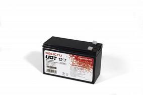 Baterias para sistemas sai (ups)