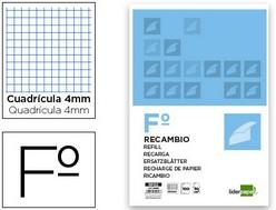 12016: Imagen de RECAMBIO LIDERPAPEL