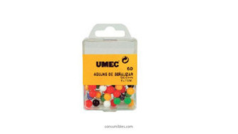 129106(1/10): Imagen de UMEC AGUJAS DE SEÑA