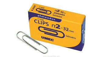 129299(1/10): Imagen de UMEC CLIPS LABIADOS
