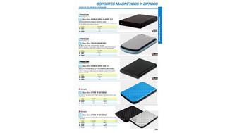 948528: Imagen de FCM HDD USB 3.0 2,5