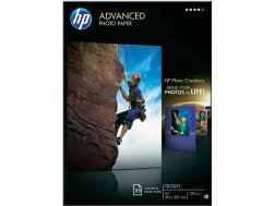 130177: Imagen de HP PAPEL FOTOGRAFICO