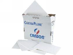 132580: Imagen de CANSON CARTÓN PLUMA