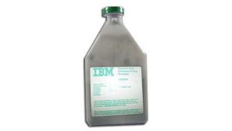 1402834: Imagen de REVELADOR LASER IBM