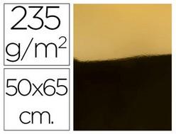 14509: Imagen de ENVASE DE 10 UNIDADE