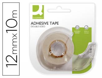 Miniportarrollos cintas adhesivas