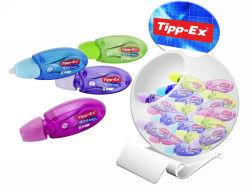153484: Imagen de TIPP EX EXPOSITOR DE