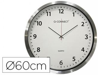 Relojes de oficina