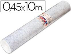 15393: Imagen de AIRONFIX ROLLO ADHES