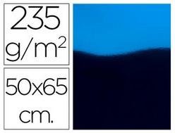 15438: Imagen de ENVASE DE 10 UNIDADE