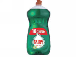 174835: Imagen de FAIRY FAIRY ORIGINAL