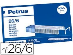 17802: Imagen de GRAPAS PETRUS Nº 26