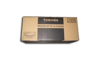21204039: Imagen de TAMBOR PACK 12 TOSHI