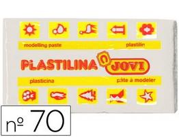 22121: Imagen de PLASTILINA JOVI 70 B