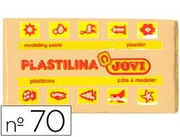 22124: Imagen de PLASTILINA JOVI 70 C