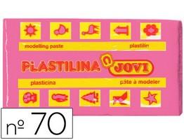 22128: Imagen de PLASTILINA JOVI 70 R