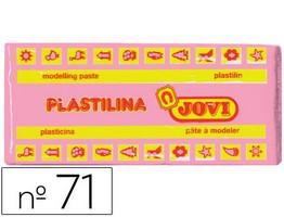 22135: Imagen de PLASTILINA JOVI 71 R