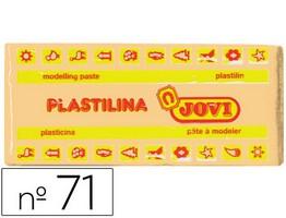 22141: Imagen de PLASTILINA JOVI 71 C