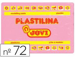 22154: Imagen de PLASTILINA JOVI 72 R