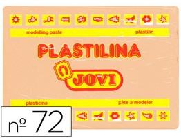 22155: Imagen de PLASTILINA JOVI 72 C