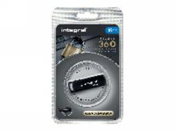 223294: Imagen de INTEGRAL MEMORIA USB
