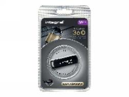 223314: Imagen de INTEGRAL MEMORIA USB