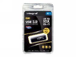 223340: Imagen de INTEGRAL MEMORIA USB