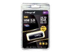223357: Imagen de INTEGRAL MEMORIA USB