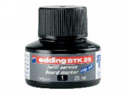233393: Imagen de EDD BTE TINTA 25ML M