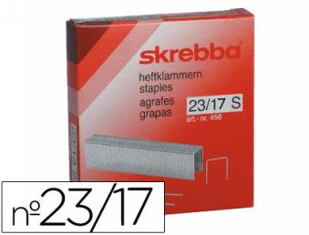 23548: Imagen de SKEBBA GRAPAS SKREBB