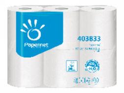 240567: Imagen de PAPERNET PACK 6 ROLL