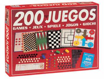 26136: Imagen de JUEGOS DE MESA FALOM