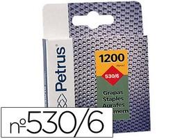 26513: Imagen de GRAPAS PETRUS Nº 53